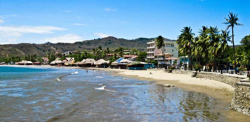 Cheapest Beachfront Property and Real Estate in the World