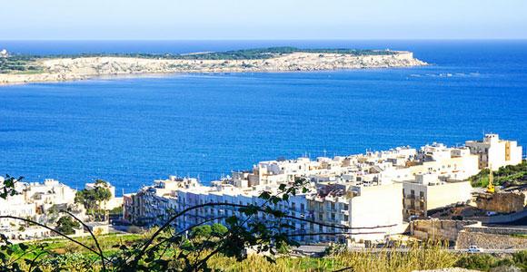 Buying Real Estate in Malta
