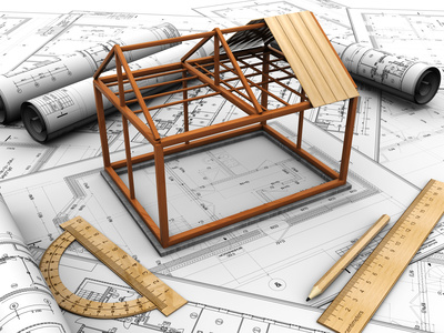 A Checklist of How to Evaluate Your Real Estate Developer