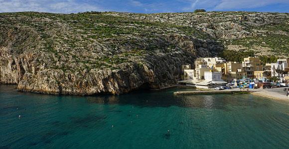 Where to Buy Real Estate in Malta