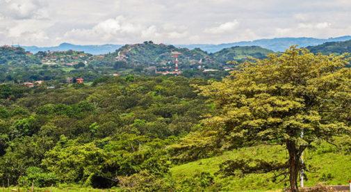 atenas-costa-rica-mayberry