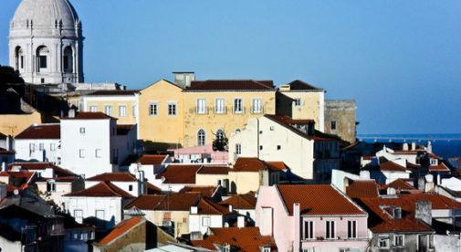 lisbon-travel-perks