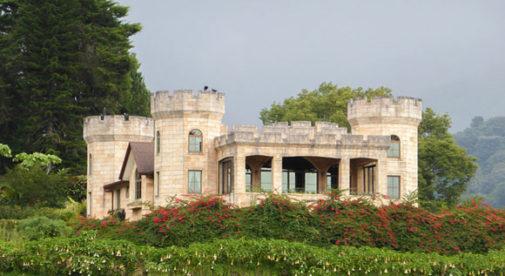 boquete-castle