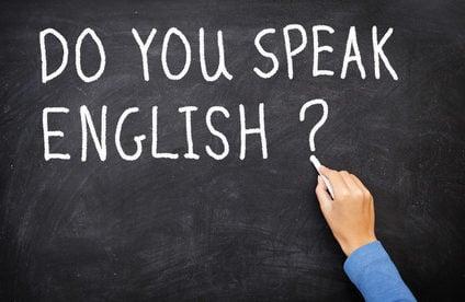 teaching english overseas with international living