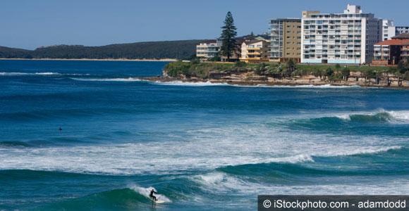 Renting in Australia