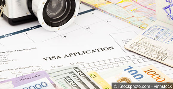 Visa Requirements in Australia