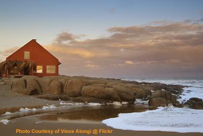 Enjoy a Simpler Life in Uruguay