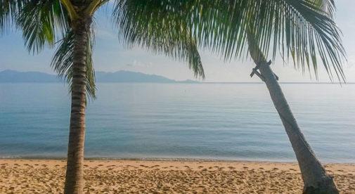 thailand-koh-samui