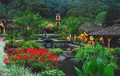 Up to 50% Off Property Prices in Boquete, Panama