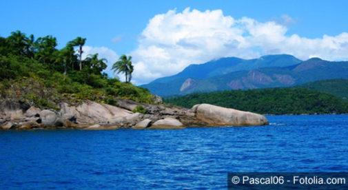 brazil-paraty