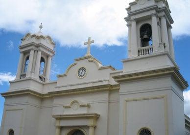 Living in Santa Ana, Costa Rica