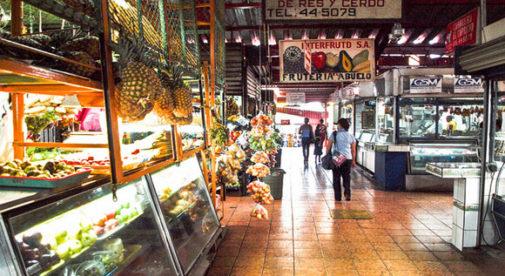 market-grecia