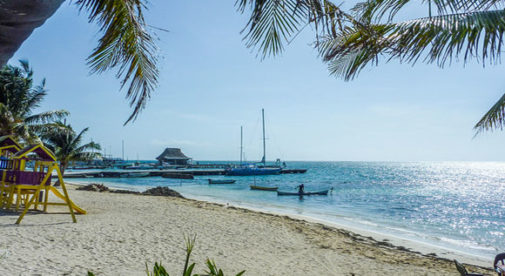 ambergris-belize