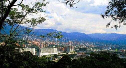 medellin-colombia