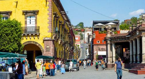 mexico-san-miguel