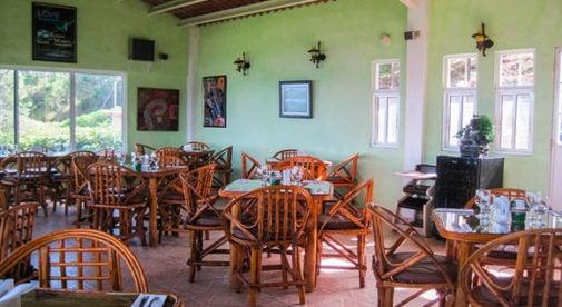 sora-restaurant
