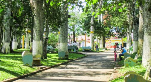 atenas-costa-rica3