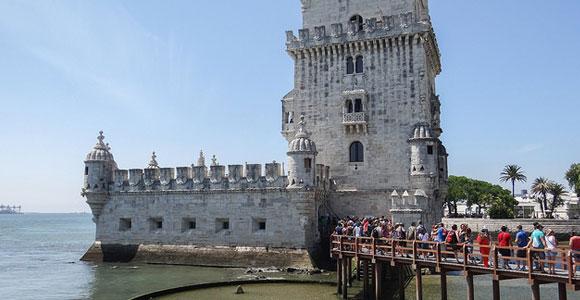 Portugal Visa and Residency