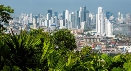 panama-city-casco-viejo