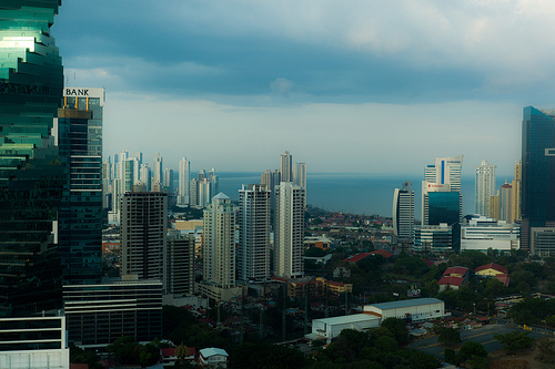 When and Where to Buy In Panama City