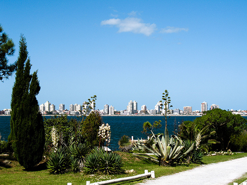 Getting Your Residence in Uruguay