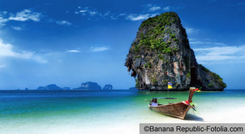 a very affordable beach lifestyle in phuketthailand