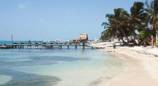 belize-ambergris