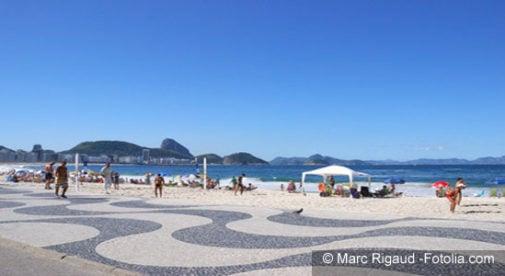 cariocas-brazil