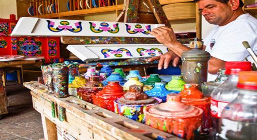costa-rica-artisan