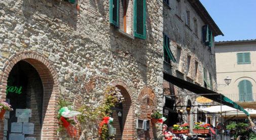 suvereto-tuscany