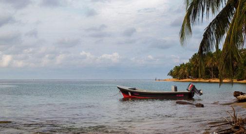 costa-rica-sea