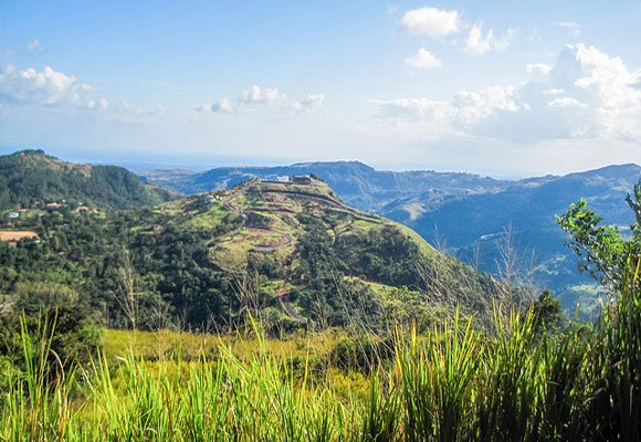 In Pictures: The Top Five Places to Live in Panama
