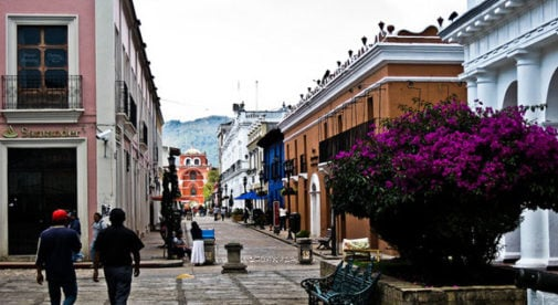 san-cristobal-mexico