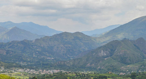 vilcabamba-good-life