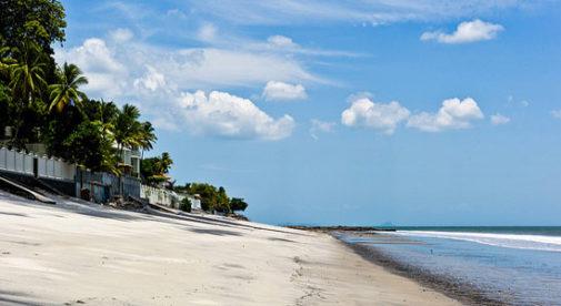 coronado-playa