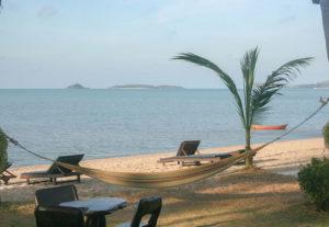 koh-samui-thailand