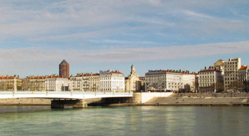 lyon-bridge