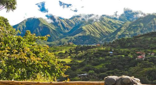 ecuador-highlands
