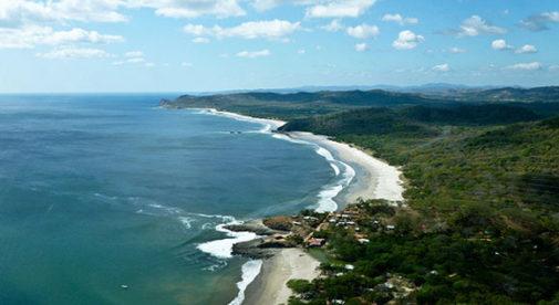 nicaragua-pacific-ocean
