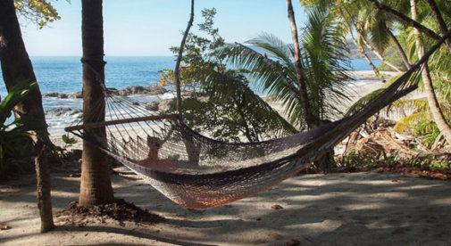 costa-rica-montezuma