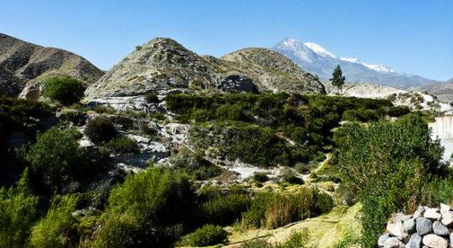 peru-valley