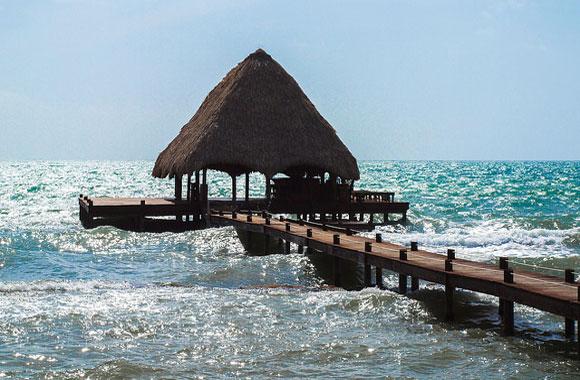Belize's 3 Best Beach Towns