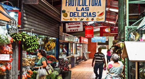 market-costa-rica