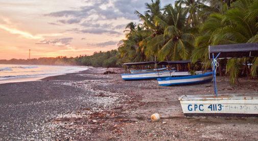 samara-costa-rica