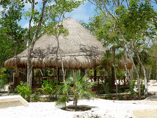 Mexico, Caribbean Condos