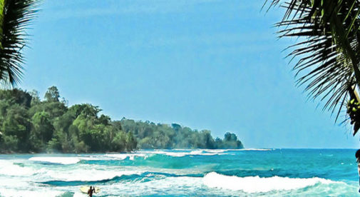 pan-beach
