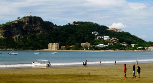 It Costs as Little as $43 a Day to Live in Beautiful San Juan del Sur, Nicaragua