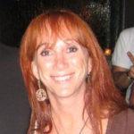Bonnie Hayman