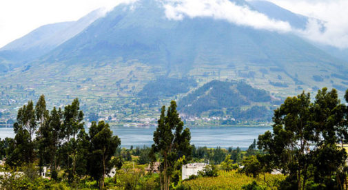 What's So Great About Ecuador