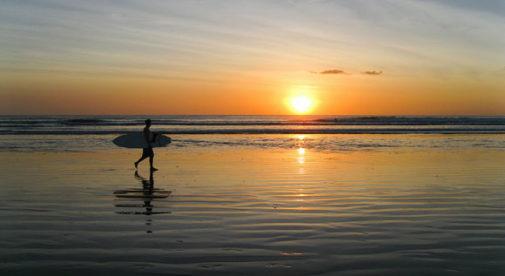 costa-rica--pic